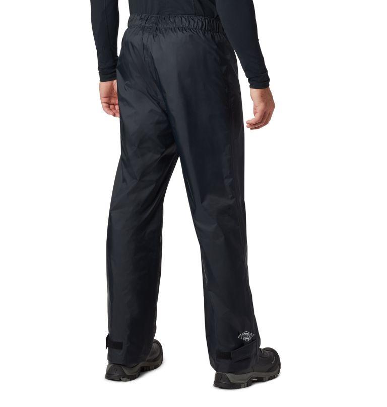 Pantalon de pluie Rebel Roamer™ pour homme - Grandes tailles Pantalon de pluie Rebel Roamer™ pour homme - Grandes tailles, back