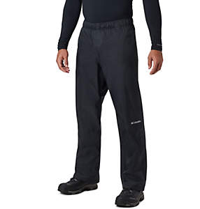 Men's Rebel Roamer™ Rain Pants - Tall