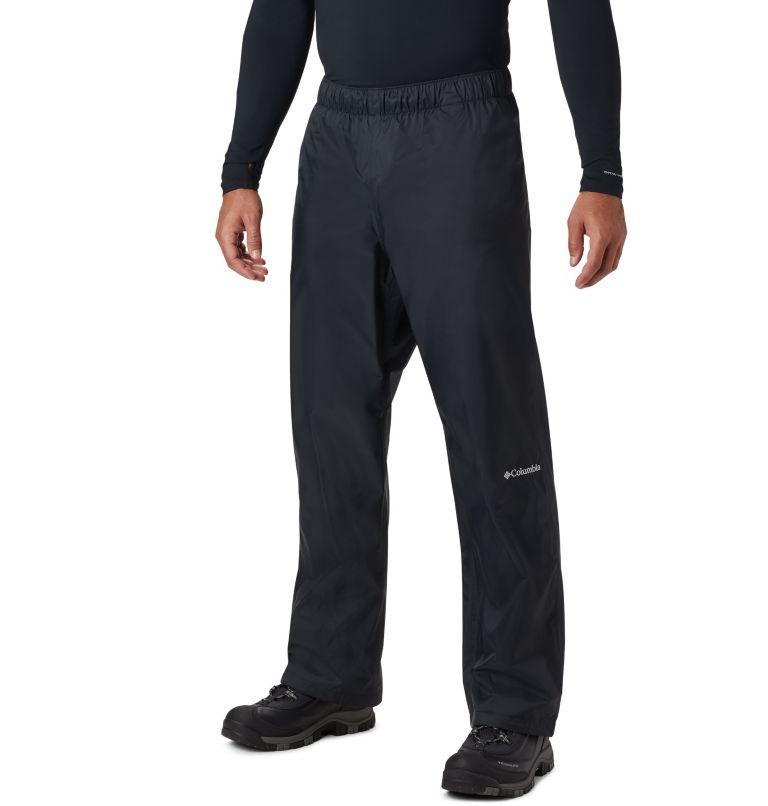 Pantalon de pluie Rebel Roamer™ pour homme - Grandes tailles Pantalon de pluie Rebel Roamer™ pour homme - Grandes tailles, front