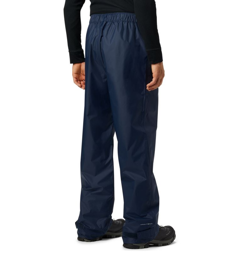 Men's Rebel Roamer™ Rain Pants - Tall Men's Rebel Roamer™ Rain Pants - Tall, back
