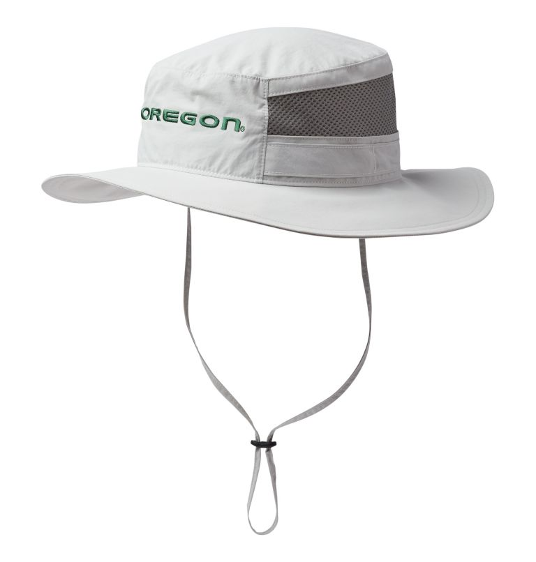 CLG Bora Bora™ Booney II | 032 | O/S Bora Bora™ Booney II - Oregon, UO - Cool Grey, front