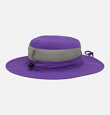 Bora Bora™ Booney II - Clemson CLG Bora Bora™ Booney II | 518 | O/S, CLE - Vivid Purple, back