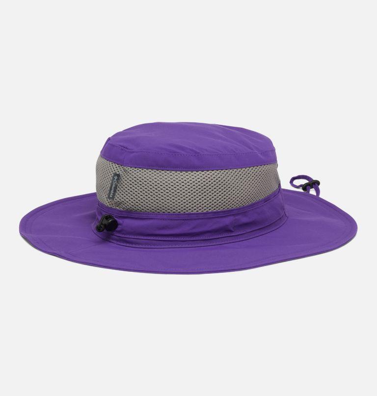 CLG Bora Bora™ Booney II | 518 | O/S Bora Bora™ Booney II - Clemson, CLE - Vivid Purple, back