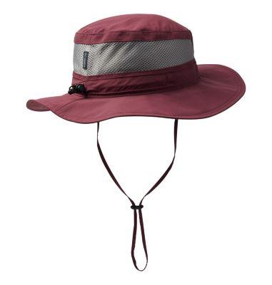 Bora Bora™ Booney II - Texas AM   Columbia Sportswear