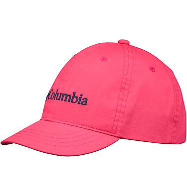 Youth Adjustable Ball Cap , front