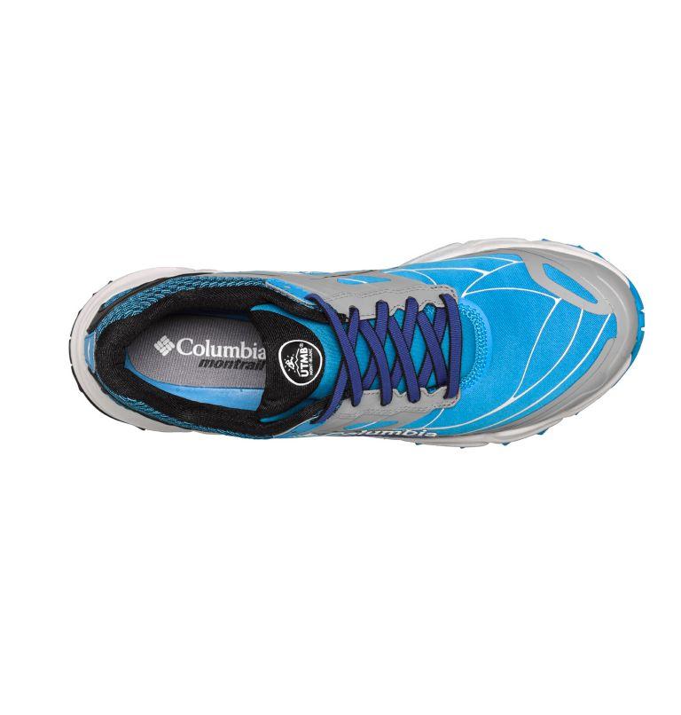 Women's Caldorado™ III UTMB Limited Edition Shoe Women's Caldorado™ III UTMB Limited Edition Shoe, a3
