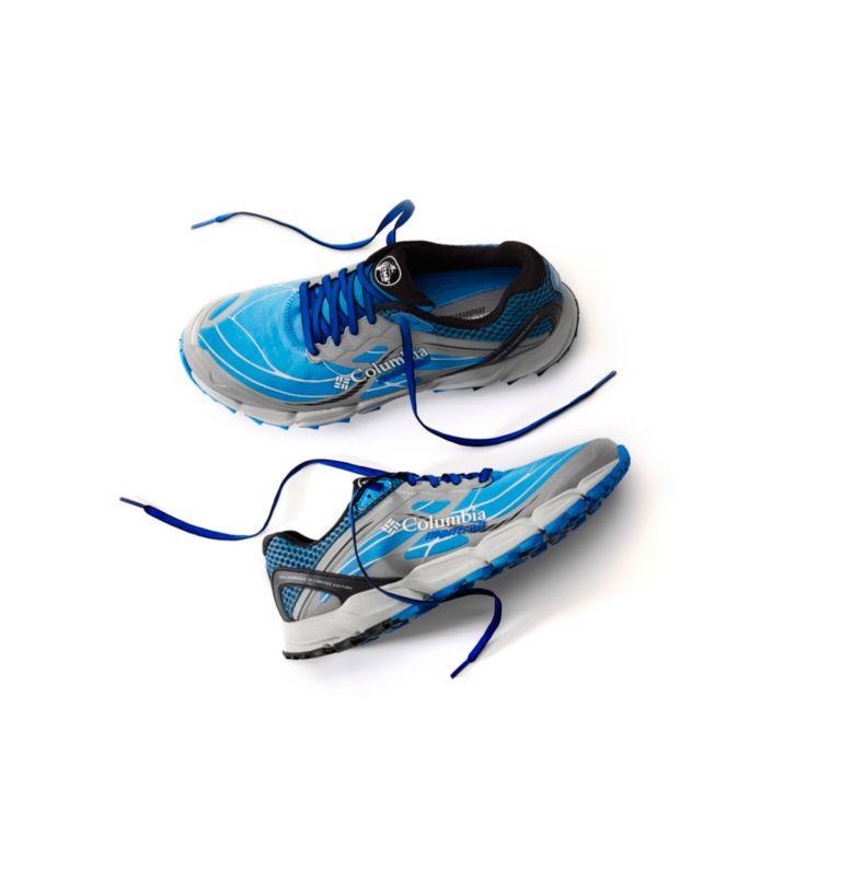 Men's Caldorado™ III UTMB Limited Edition Shoe Men's Caldorado™ III UTMB Limited Edition Shoe, a3