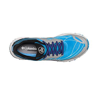 Men's Caldorado™ III UTMB Limited Edition Shoe , front