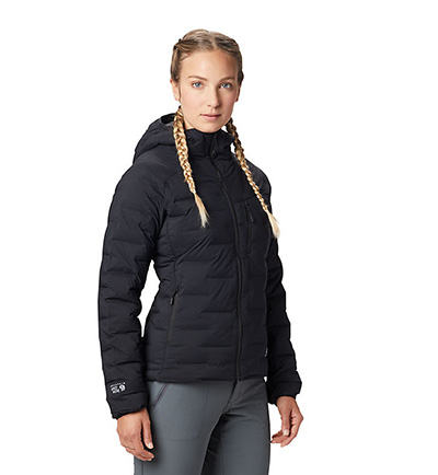 Women's Super/DS™ Stretchdown 