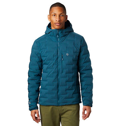 Men's Super/DS™ Stretchdown 