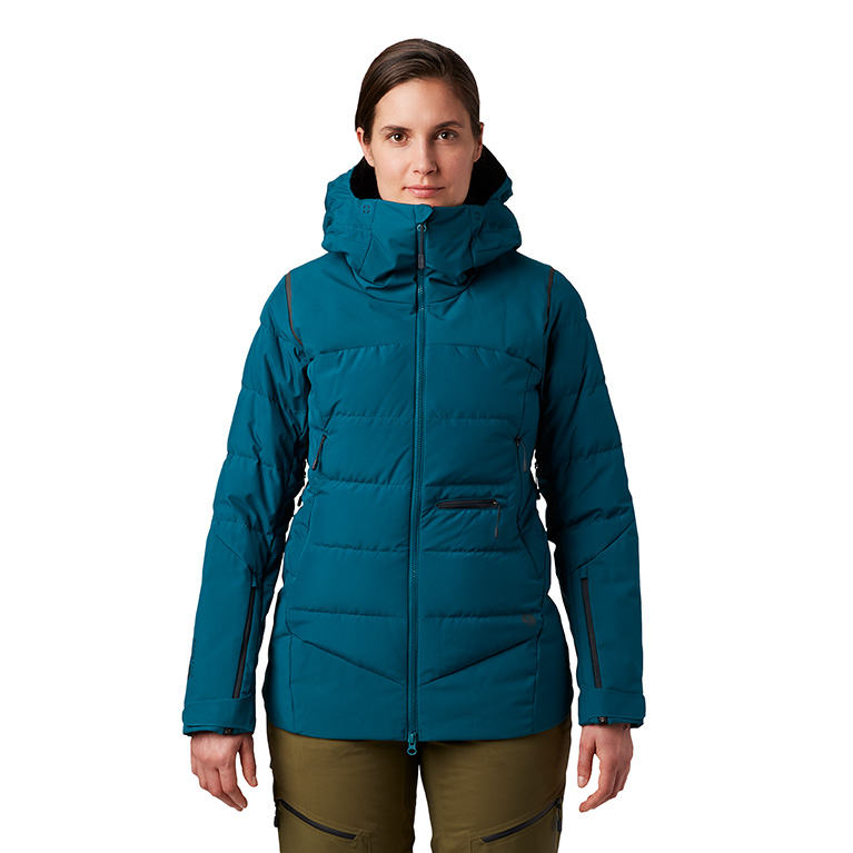 Women's Direct North™ Gore-Tex 