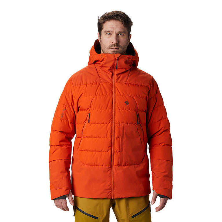 Men's Direct North™ Gore-Tex 