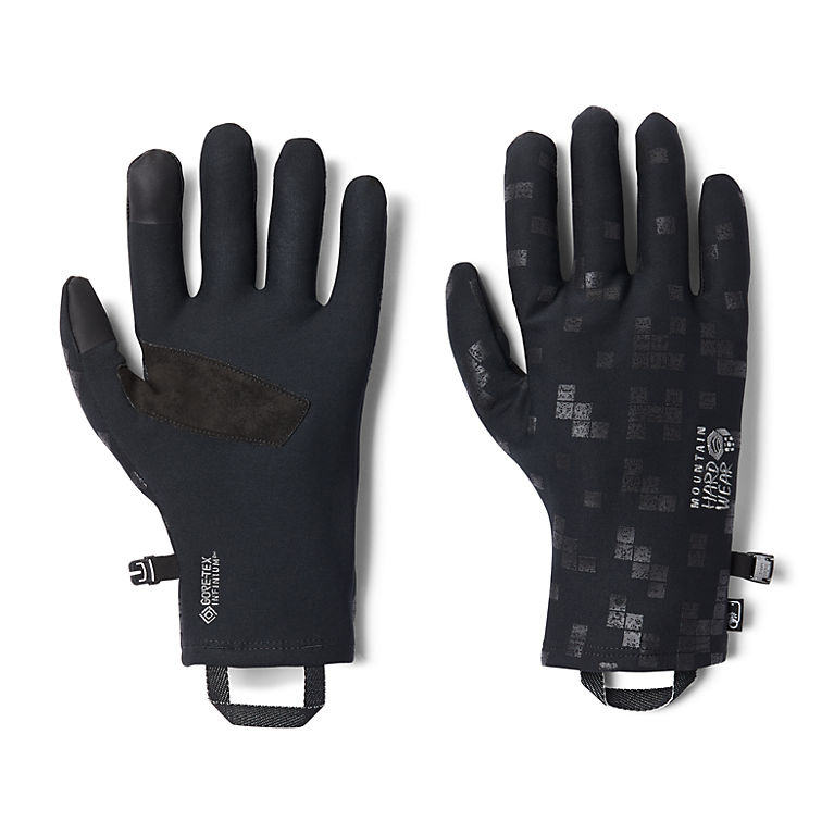 WindLab™ Gore-Tex 