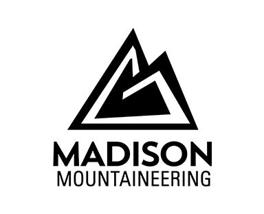 Madison Mountaineering Logo